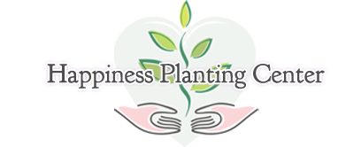 Happiness Planting Center